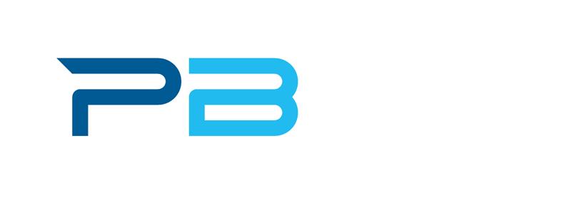 PB Racetec Logo